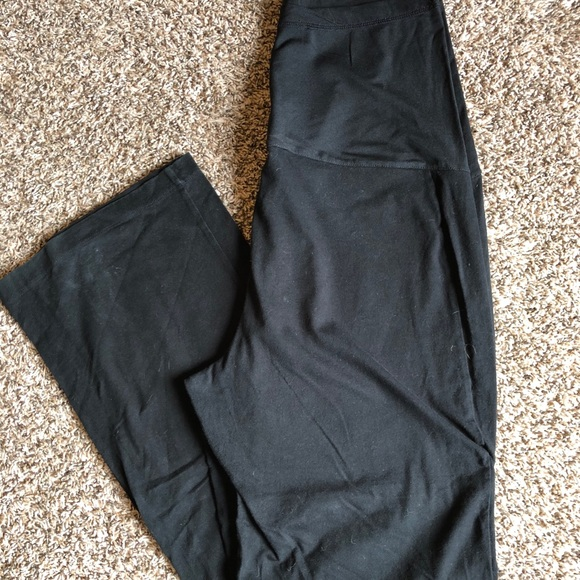 b05a9cd746efc Liz Lange for Target Pants | Liz Lange Maternity Lounge | Poshmark